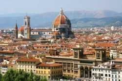 Appartamento in Vendita a Firenze, 36'000'000€, 4600 m²