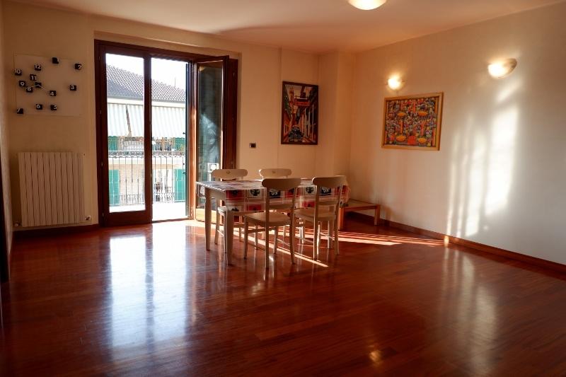 Ufficio a Porto d'Ascoli, San Benedetto del Tronto Rif. 8407244