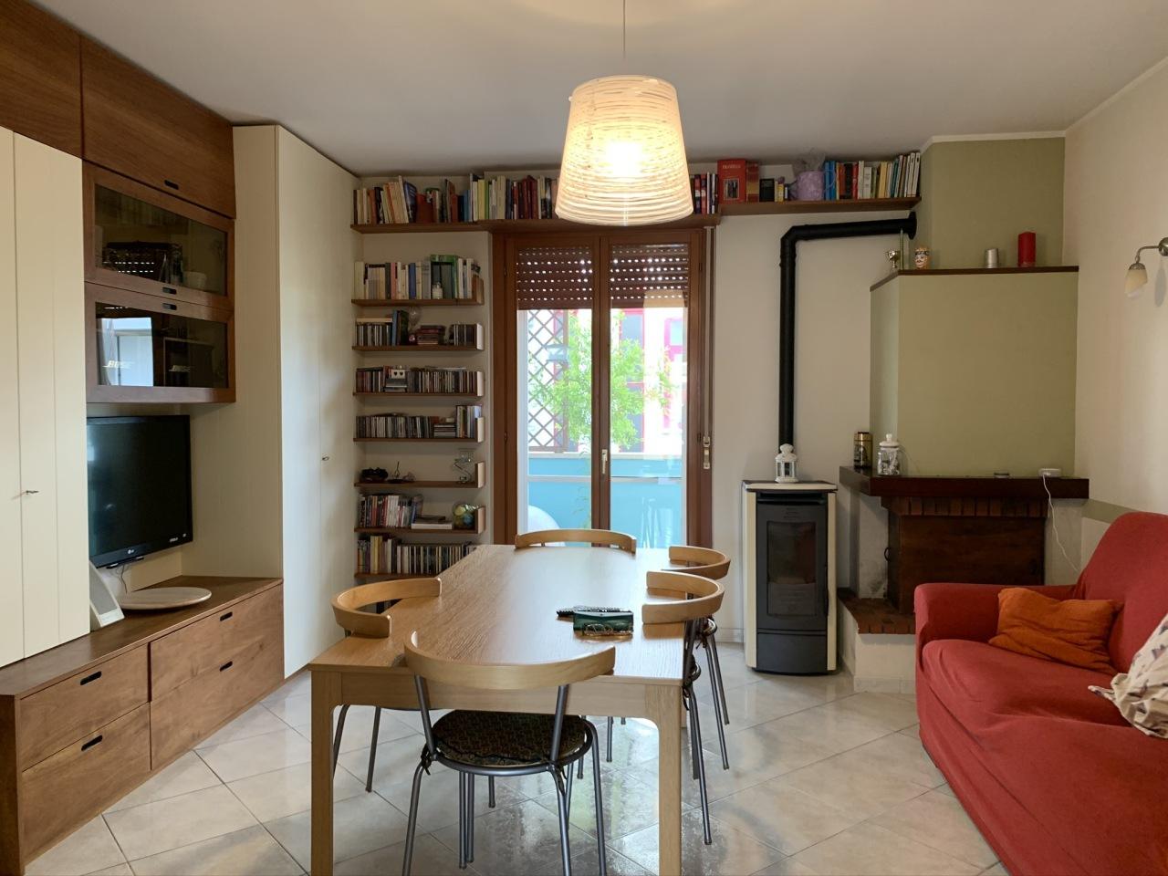 Appartamento in vendita a Monteprandone, 4 locali, prezzo € 135.000 | CambioCasa.it