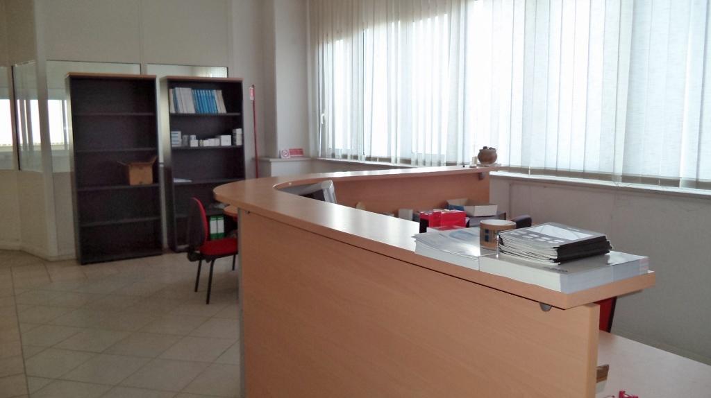 Ufficio a San Benedetto del Tronto Rif. 7924074