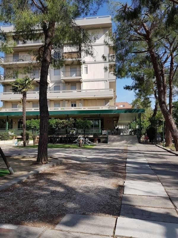 Casa Indipendente in buone condizioni in vendita Rif. 10471439