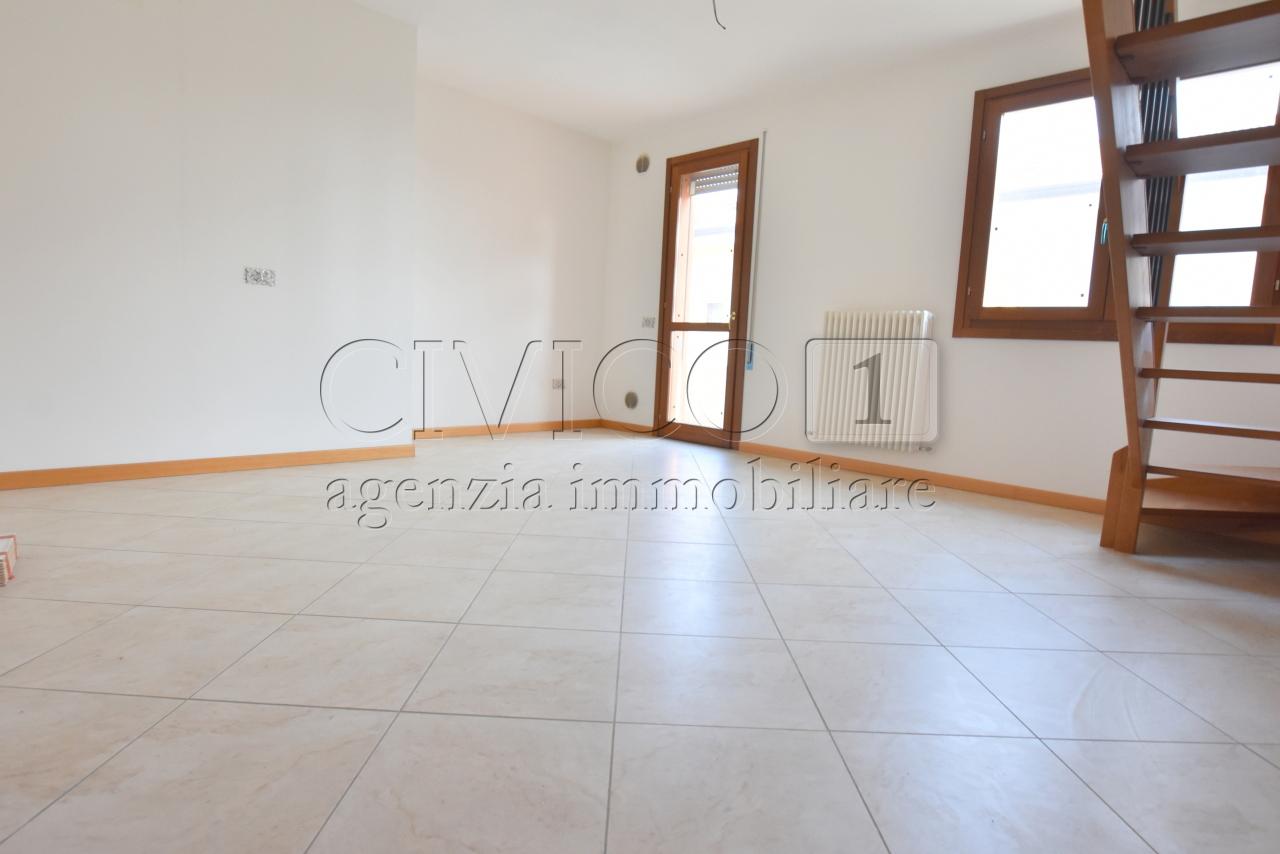 Appartamento - Duplex a Mestrino