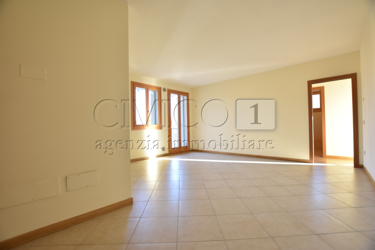 Appartamento in vendita Rif. 9058384