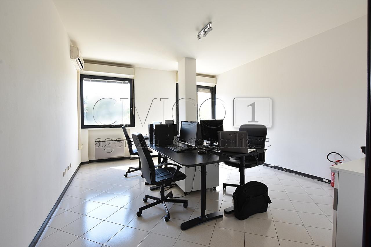 Ufficio a Sarmeola, Rubano Rif. 9985753