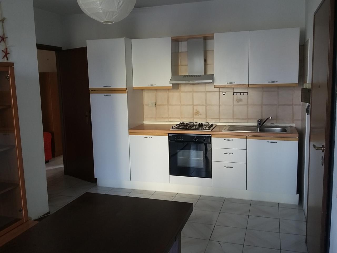 Appartamento in vendita a Gallarate, 3 locali, prezzo € 99.000 | PortaleAgenzieImmobiliari.it