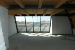 Appartamento in Vendita a Padova, 390'000€, 294 m², con Box