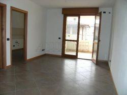 Appartamento in Vendita a Padova, zona San Carlo, 225'000€, 92 m², con Box