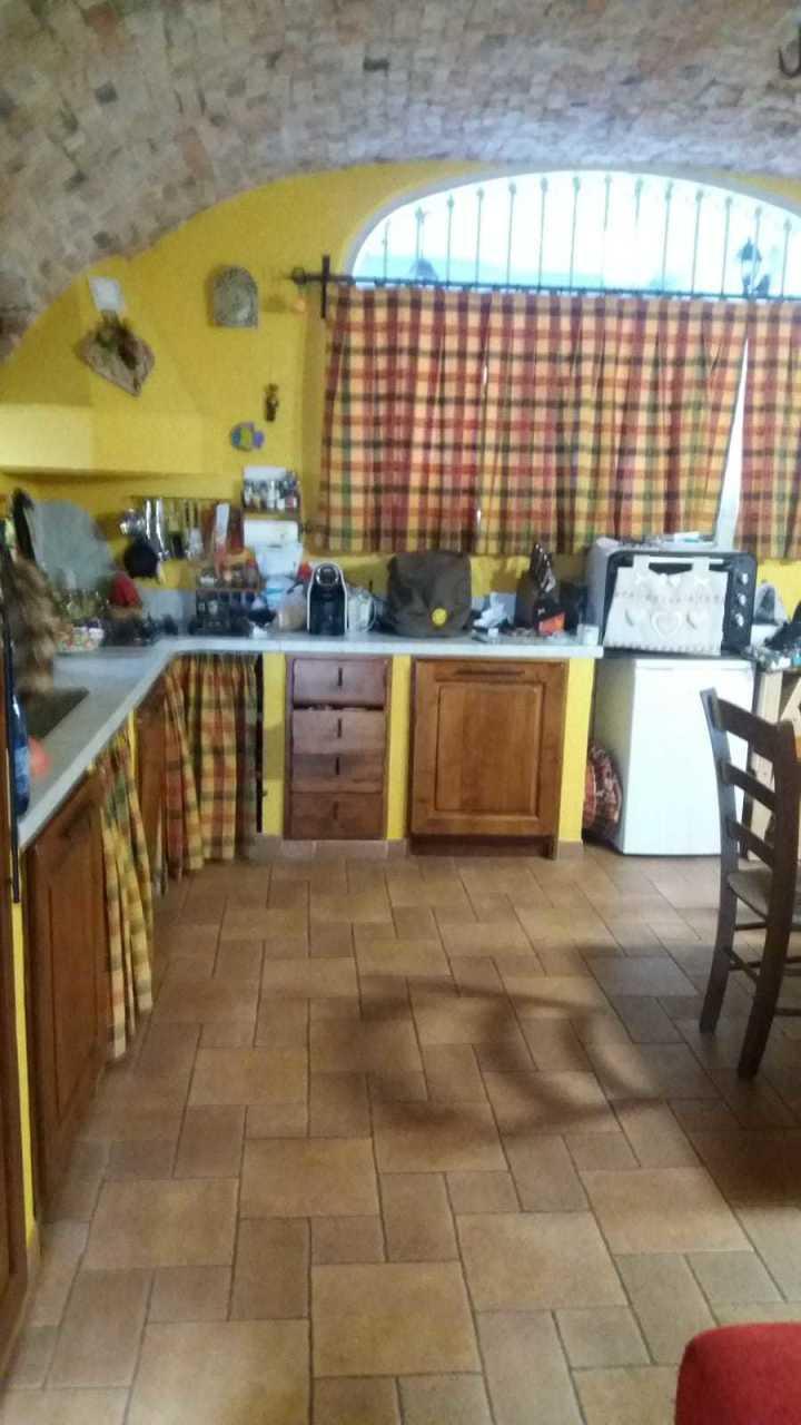 Terratetto in vendita a Licciana Nardi (MS)