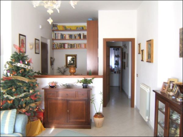 Appartamento in vendita, rif. 0915