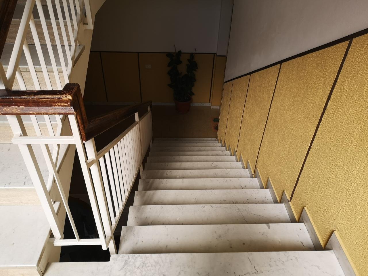 Appartamento in vendita, rif. 2853