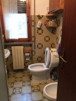 Casa semindipendente in vendita, rif. 2463