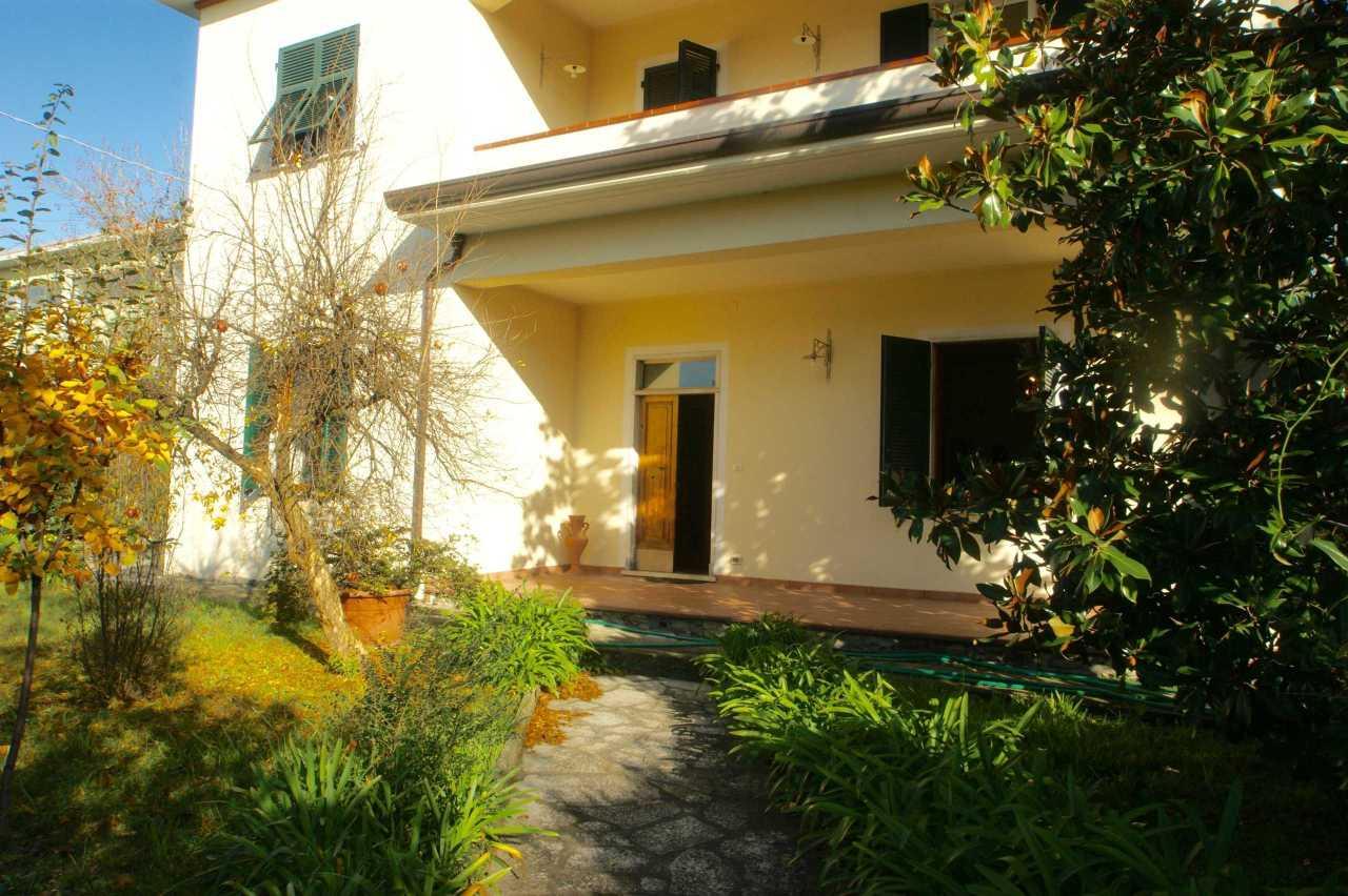 Appartamento in vendita, rif. 2865