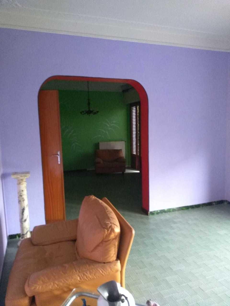 Casa semindipendente in vendita, rif. 2718