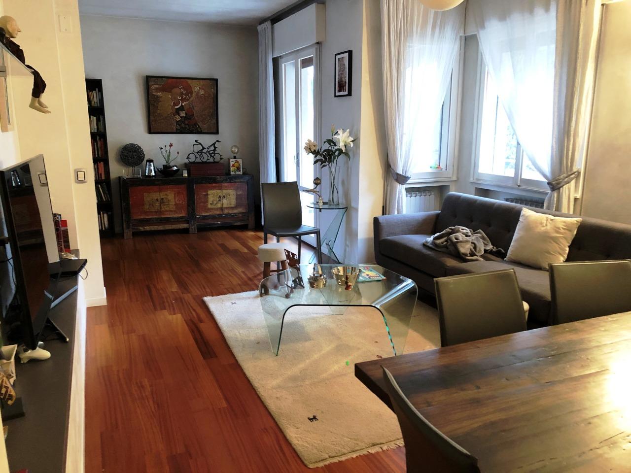 Appartamento in affitto Rif. 12171570