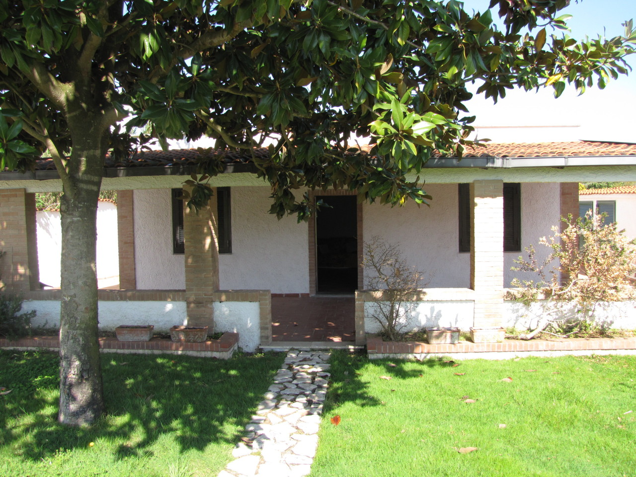 Villa in ottime condizioni in vendita Rif. 4162641