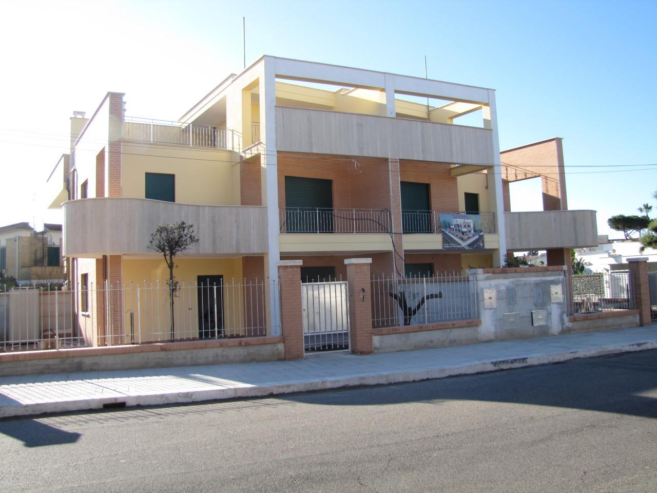Villa in vendita Rif. 4162652