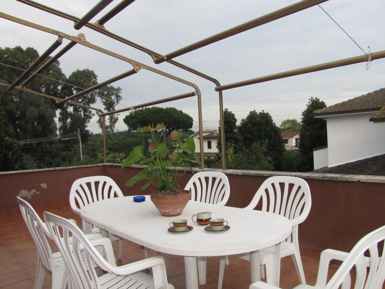 Appartamento a Residenziale, San Felice Circeo