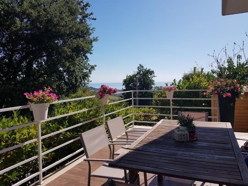 Appartamento in vendita a Acquaviva Picena, 3 locali, prezzo € 190.000   PortaleAgenzieImmobiliari.it