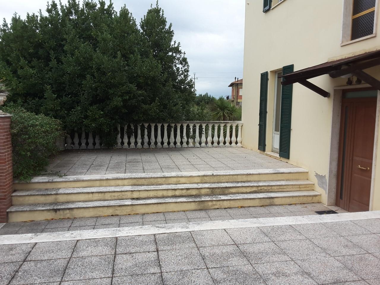 Indipendente - Singola a Massignano