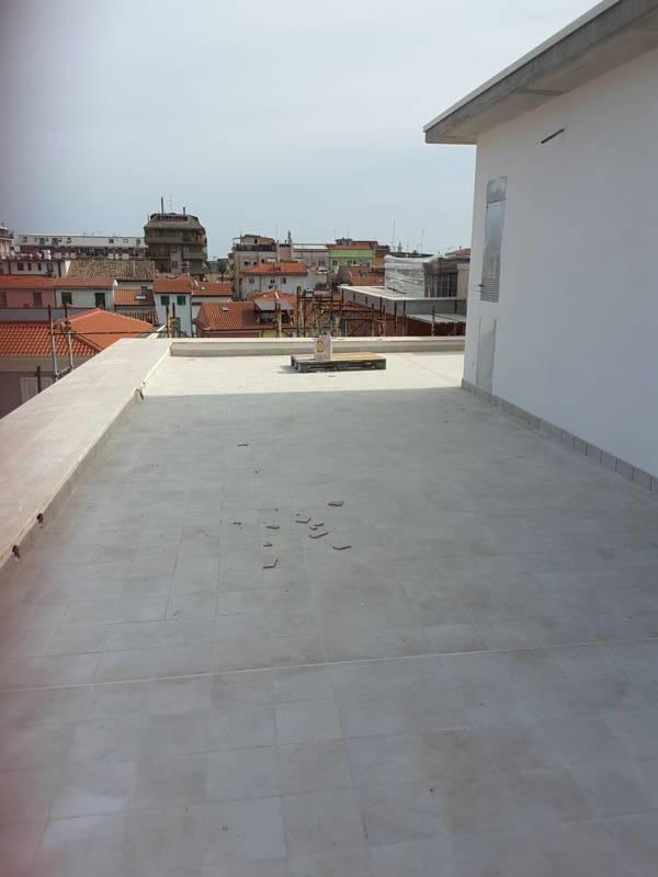 Appartamento - Quadrilocale a Centro, San Benedetto del Tronto