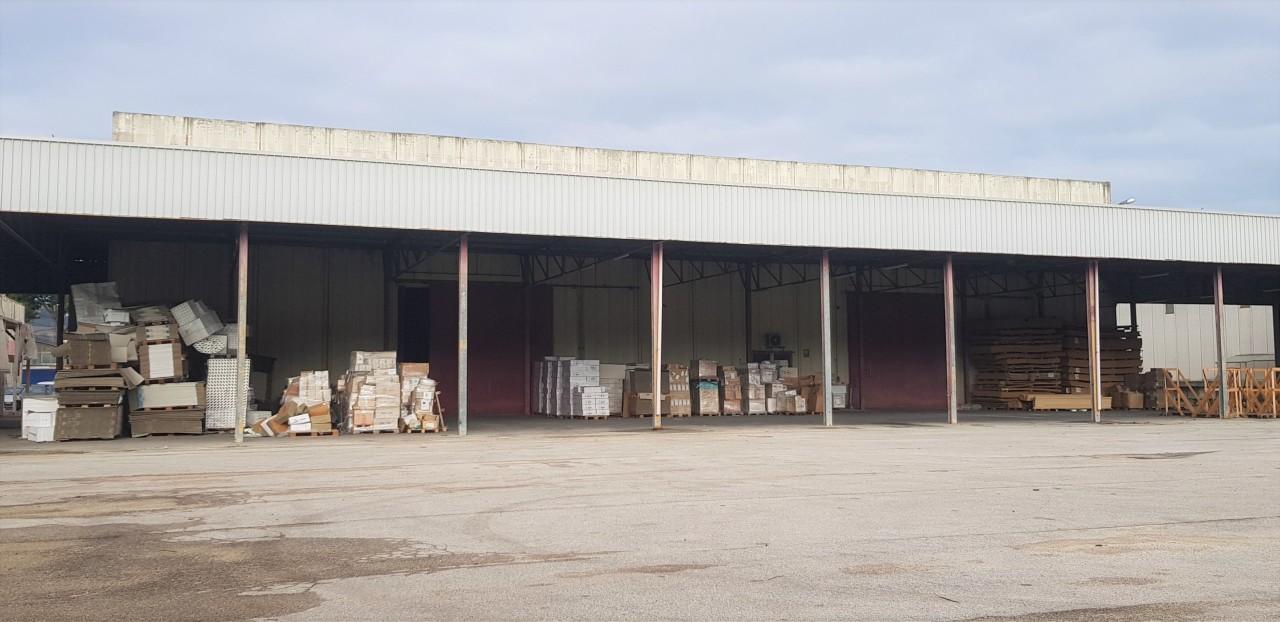 Capannone in vendita a Monteprandone, 10 locali, prezzo € 850.000 | PortaleAgenzieImmobiliari.it
