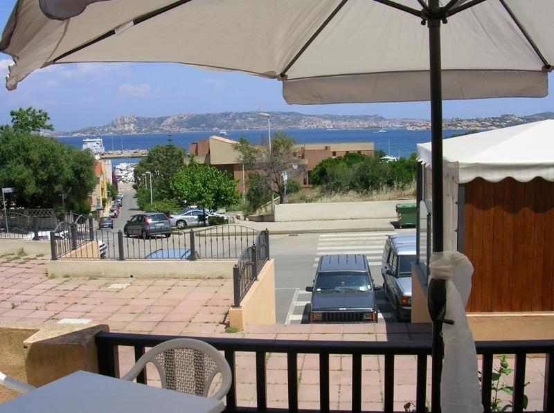 Appartamento in vendita a Palau, 2 locali, prezzo € 120.000 | PortaleAgenzieImmobiliari.it