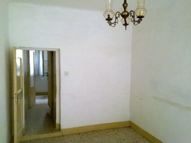 Casa Indipendente ristrutturato in vendita Rif. 8028289