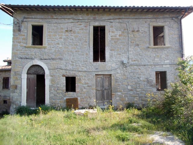 Rustico / Casale in vendita Rif. 4145357