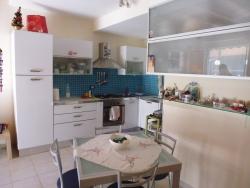 Trilocale in Vendita a Livorno, zona Borgo Cappuccini, 95'000€, 50 m²