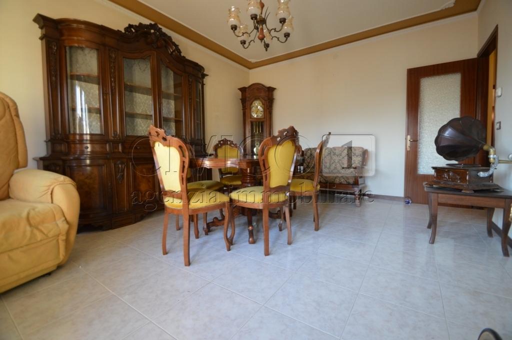Appartamento - Tricamere a Noventa Vicentina