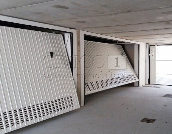 Box / Garage in affitto a Mestrino, 1 locali, prezzo € 80   CambioCasa.it