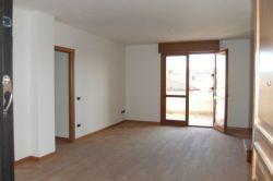 Appartamento in Vendita a Padova, zona San Carlo, 260'000€, 92 m²