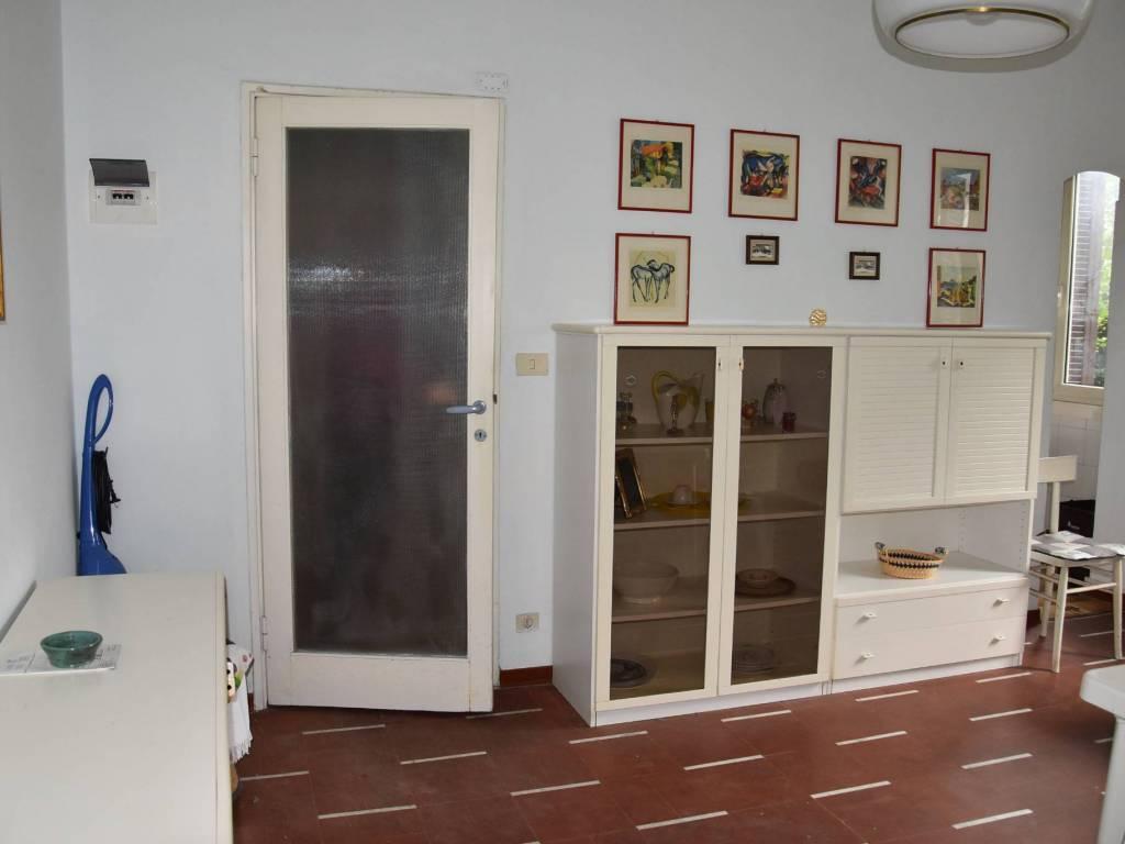 Appartamento in vendita, rif. 2814