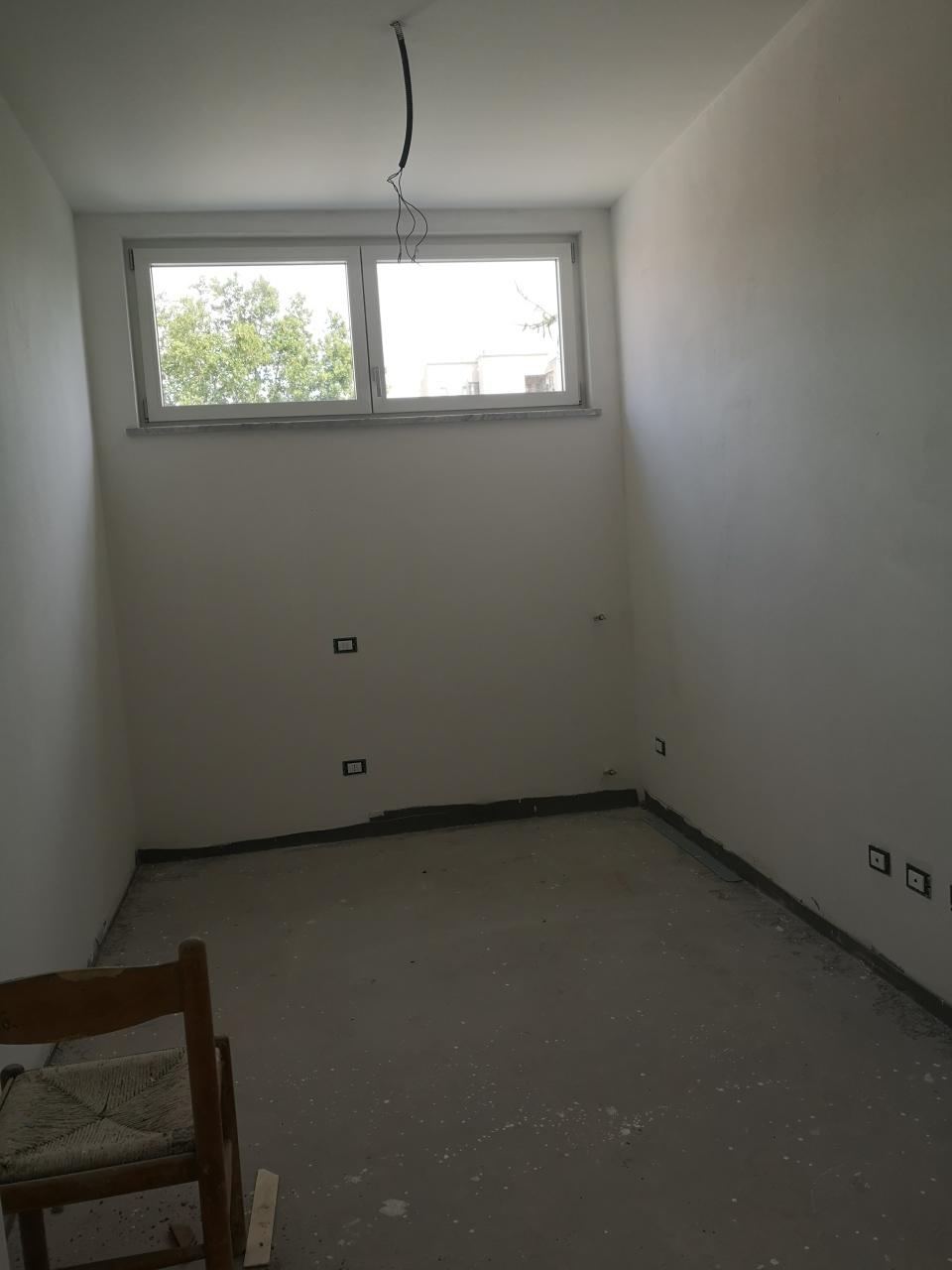 Appartamento in vendita, rif. 2777