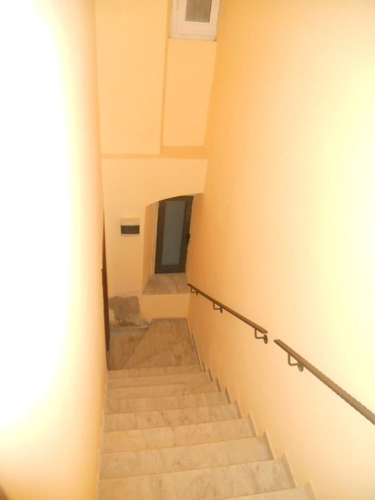 Villetta bifamiliare in vendita, rif. 2172