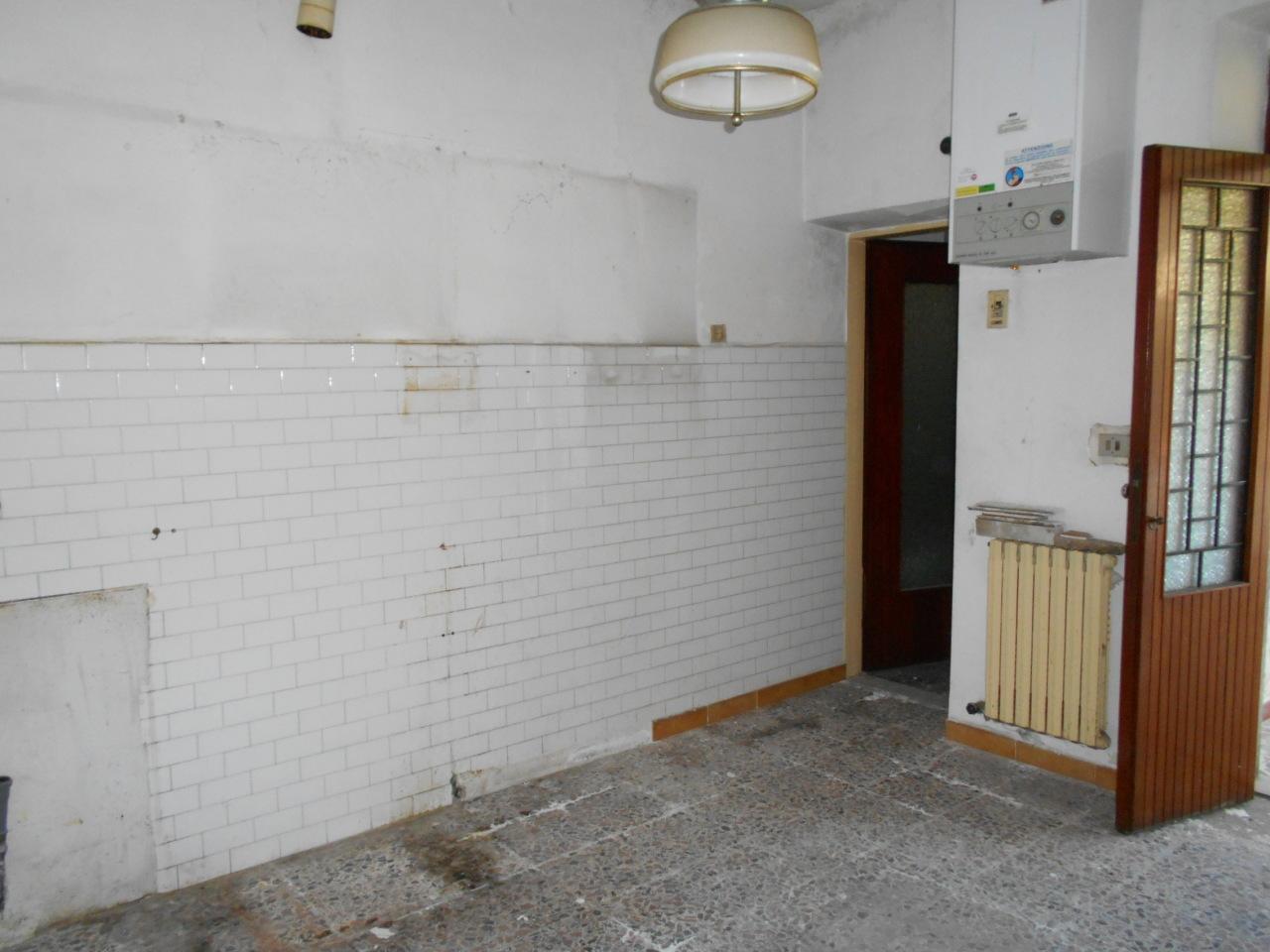 Terratetto in vendita, rif. 2639