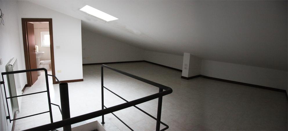 Casa semindipendente in vendita, rif. 2767