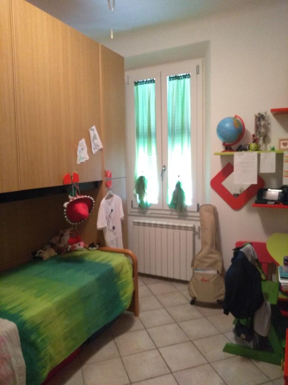 Appartamento in vendita, rif. 2677