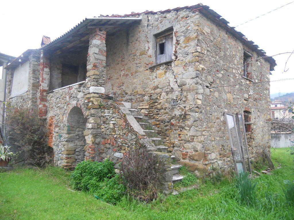 Rustico in vendita - Palvotrisia, Castelnuovo Magra