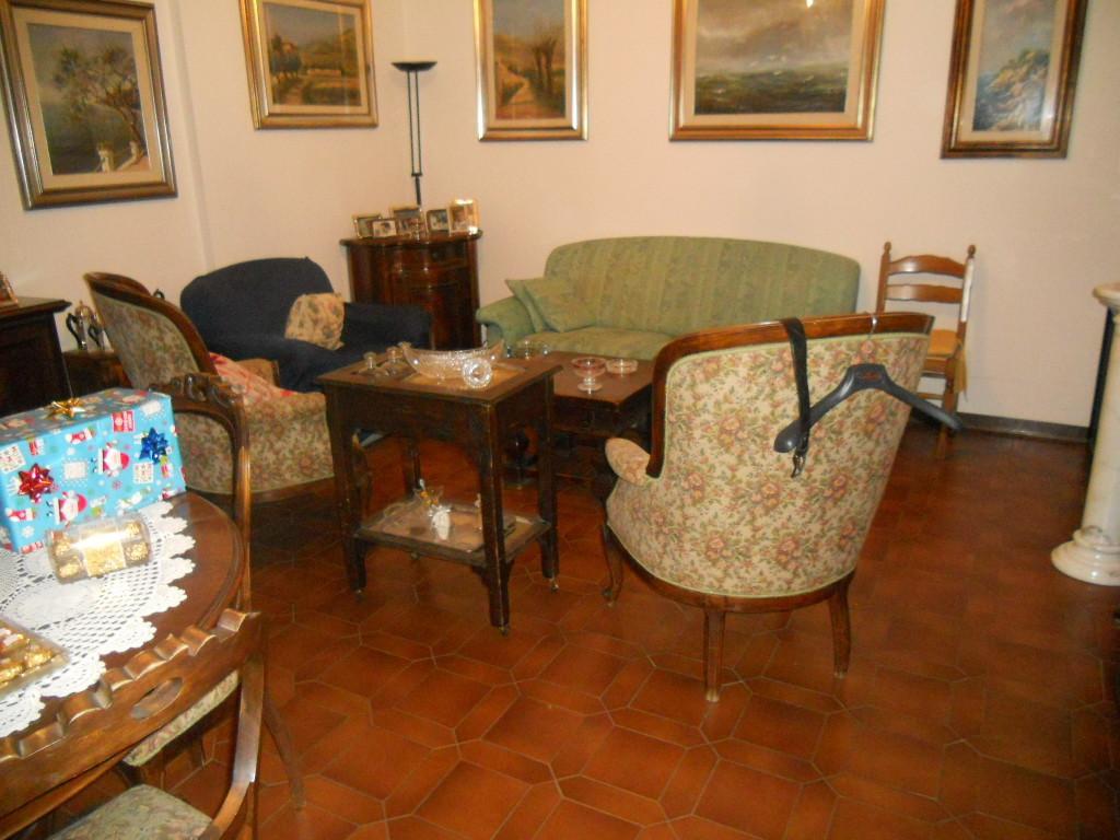 Appartamento in vendita, rif. 2337