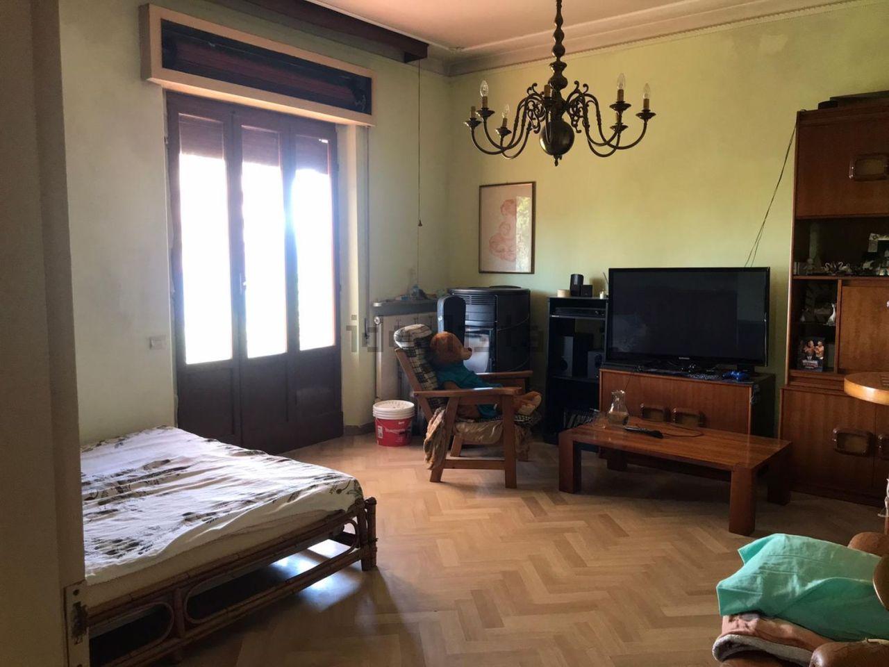 Casa singola in vendita, rif. 2845
