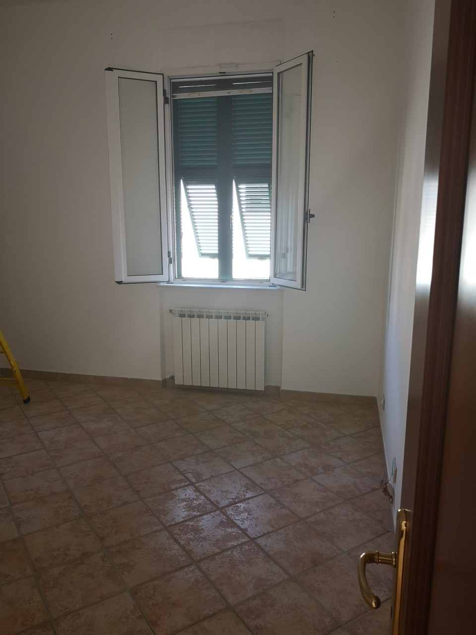 Casa semindipendente in vendita, rif. 2790