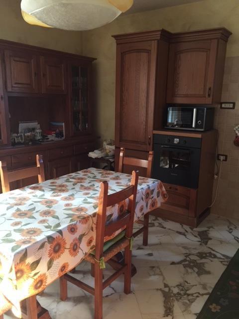 Terratetto in vendita, rif. 2395