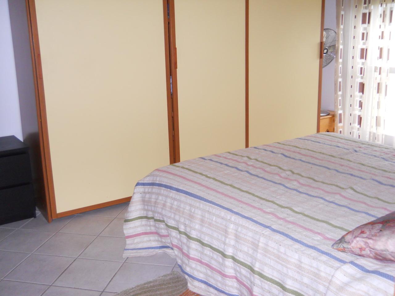 Appartamento in vendita Rif. 6693781