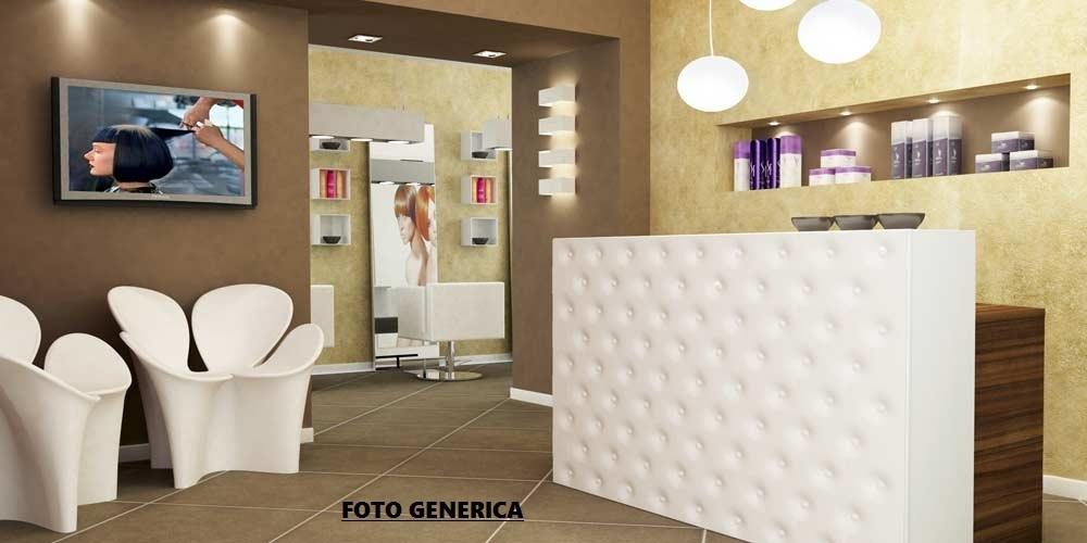 Capannone in affitto a Pontedera, 1 locali, prezzo € 550 | CambioCasa.it