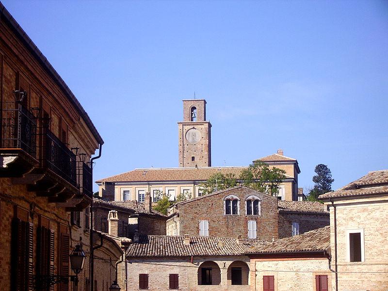 Ill campanile.jpg