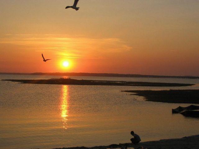 tramonto-sul-mare (640x480).jpg