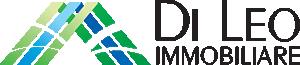 logo DiLeoImmobiliare
