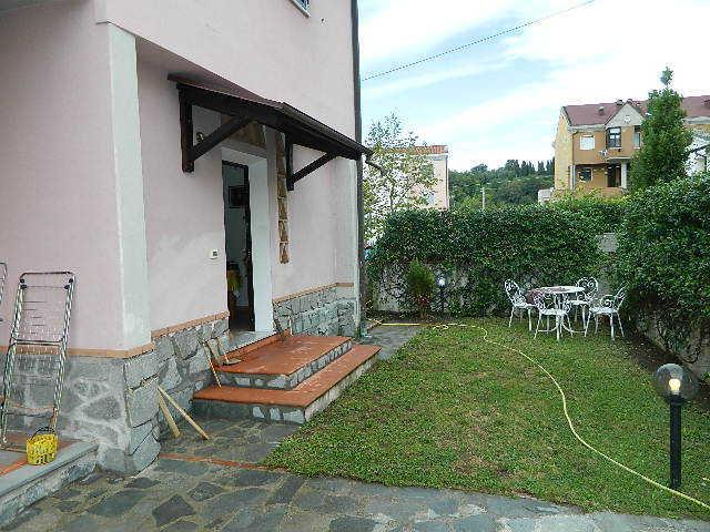 Appartamento in vendita a Sarzana, 2 locali, prezzo € 120.000 | PortaleAgenzieImmobiliari.it