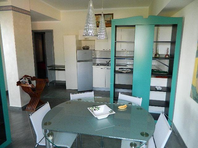 Appartamento in affitto a Sarzana, 4 locali, prezzo € 990   PortaleAgenzieImmobiliari.it